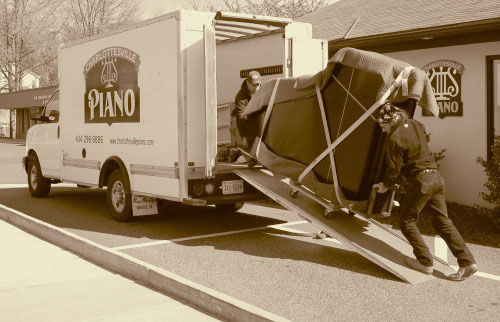 Piano_Movers3