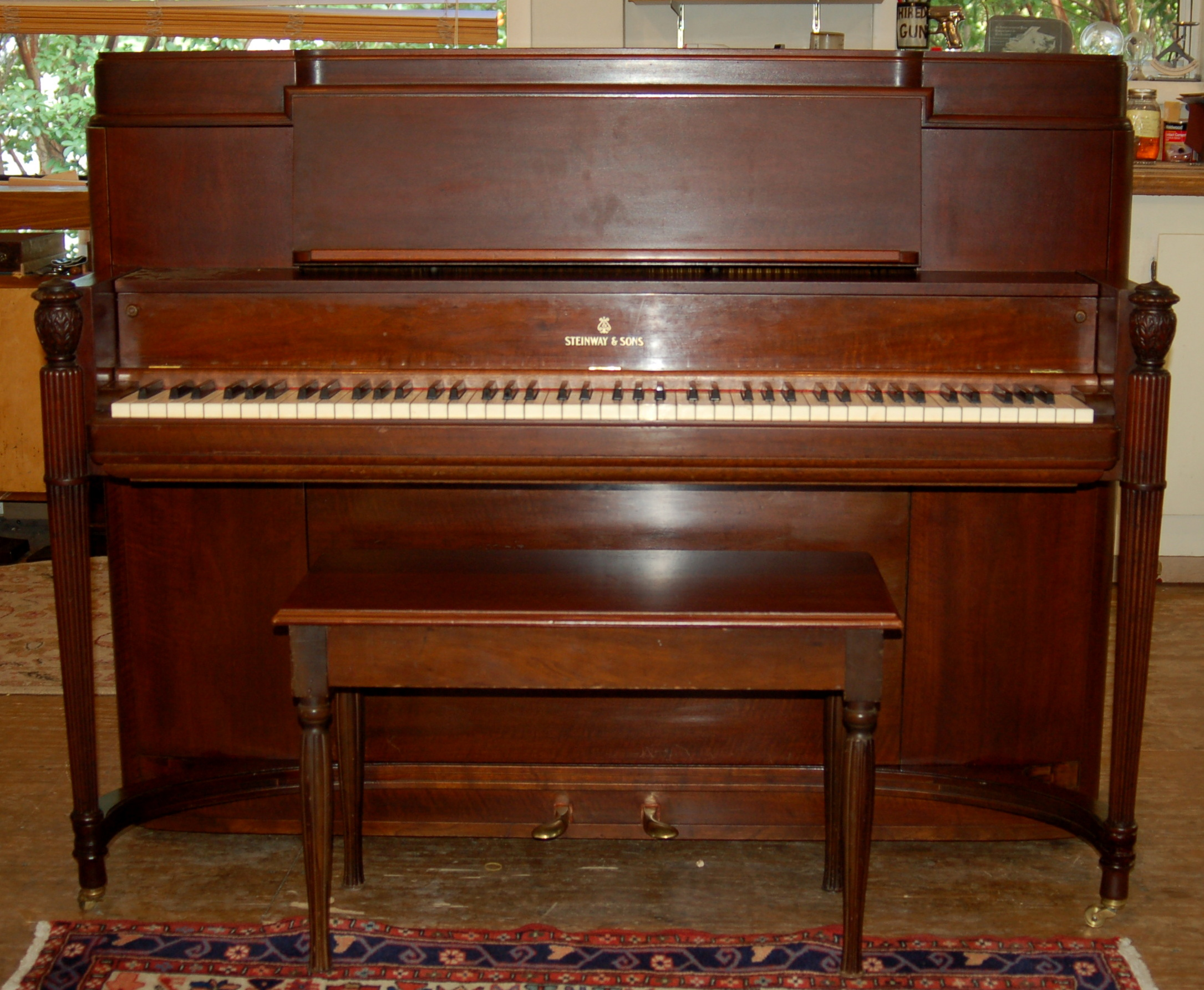 Used Piano Bench For Sale 100 Used Piano Benches For Sale 3144 Best Piano